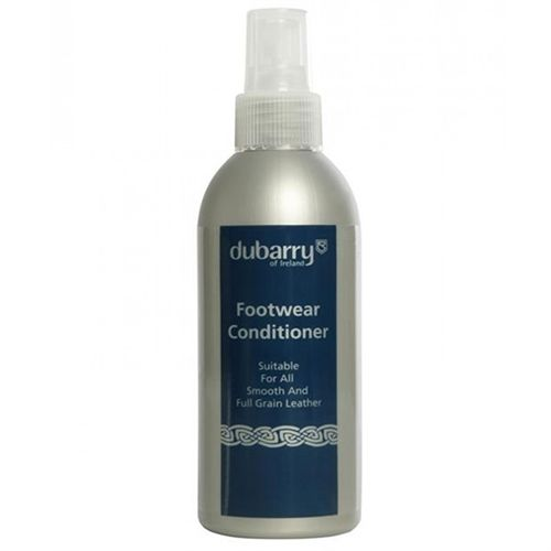 Dubarry Boot and Shoe Cleaning Conditioner
