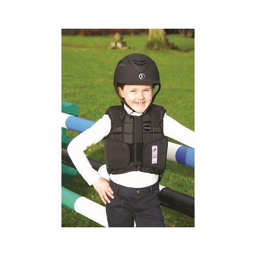 ECO Flexi Body Protector Childs