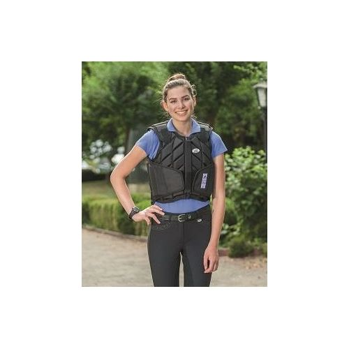 ECO Flexi Body Protector Adults