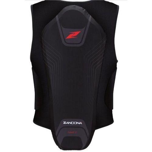 Zandona Soft Active Vest