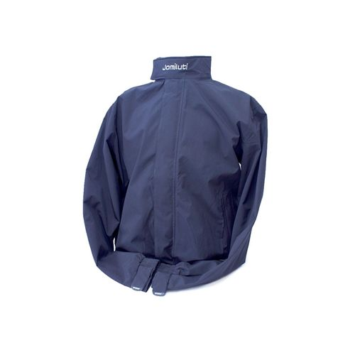 Jomiluti Waterproof Jacket