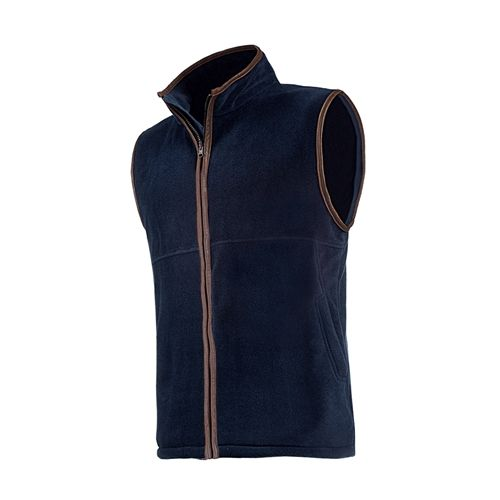 Baleno Harvey Fleece