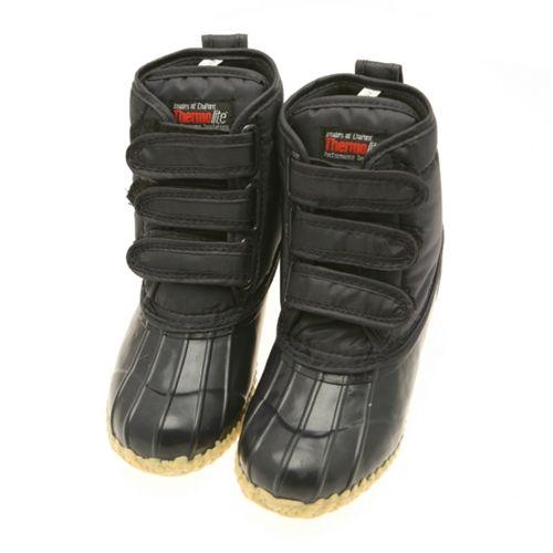 Tuffa Splosher Boots