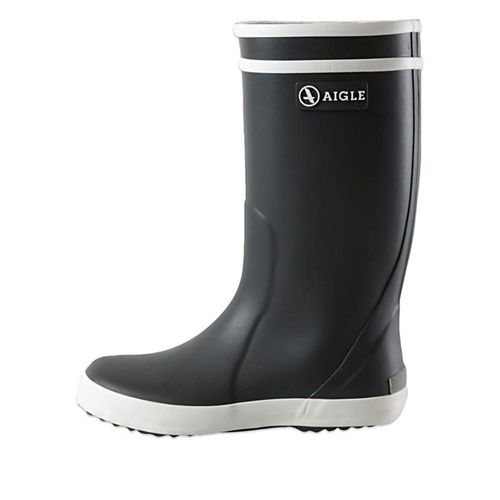 Aigle Lolly Pop Welly