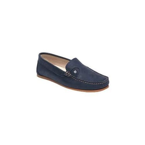 Dubarry Bali Shoe