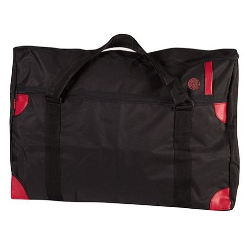 Turfmasters Jockey Kit Bag
