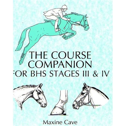 The Course Competition For BHS Stage 3 & 4