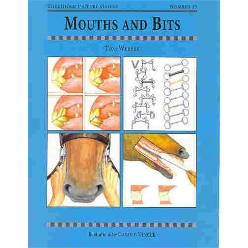 MOUTHS AND BITS