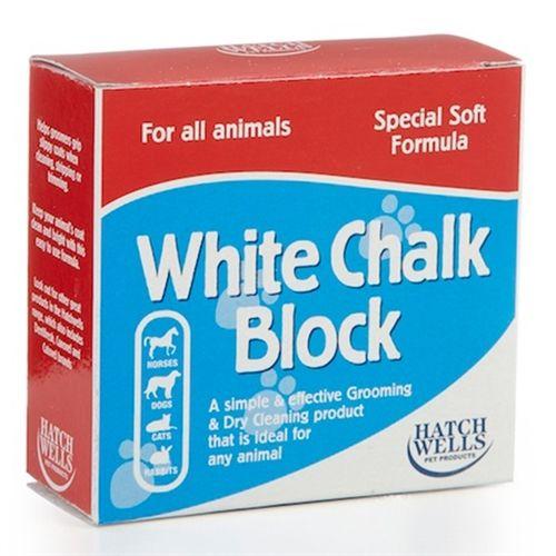 Chalk Blocks