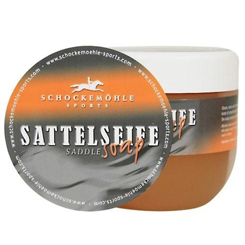 SCHOCKEMÖHLE Leather Soap