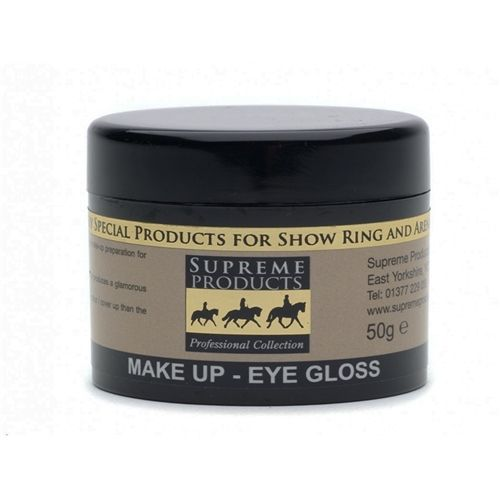 Supreme Products Eye Gloss