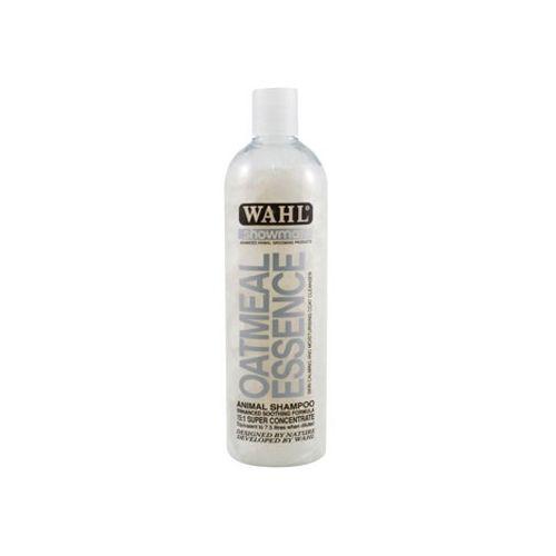 Wahl Deep Oatmeal Shampoo