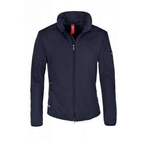 SPIRIT Mens Softshell Jacket