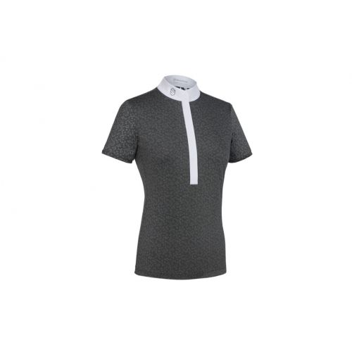 Samshield Philomene Shirt
