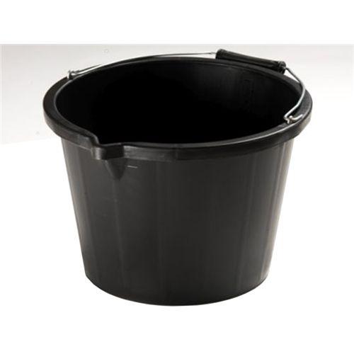 Turfmasters 14ltr Economy Bucket