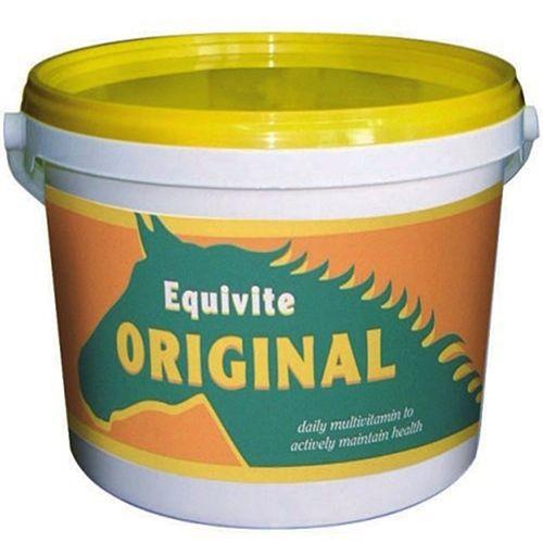 Equivite Original 3kg