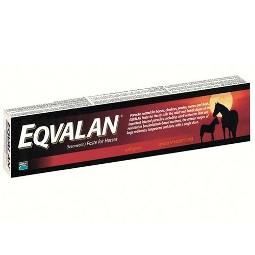 Eqvalan Paste-PRICE FROM €10.75