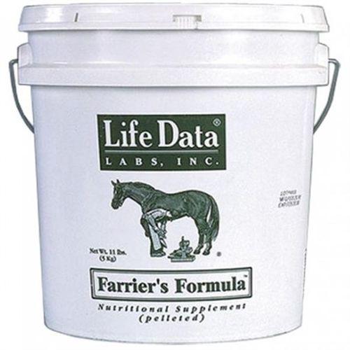 Farriers Formula 5kg bucket