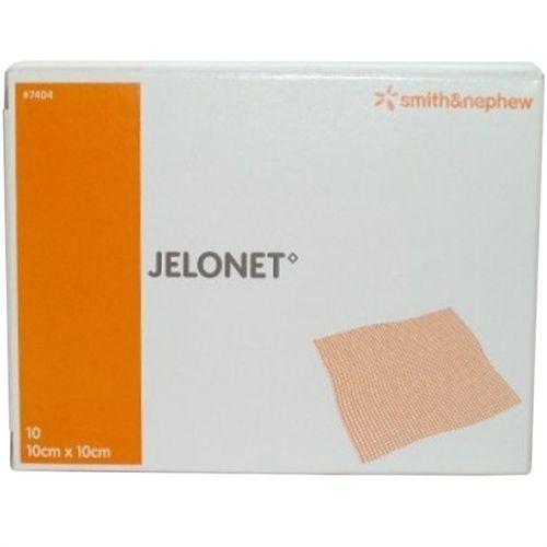 Jelonet 10cm x 10cm (10's)