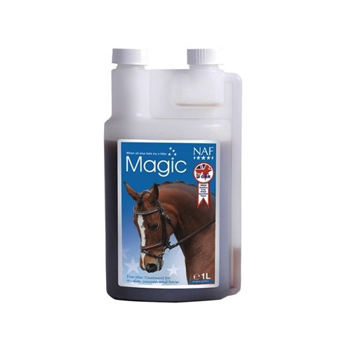 NAF Liquid Magic 1 Ltr