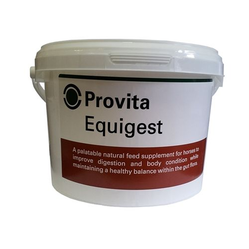 Provita Equigest 1kg