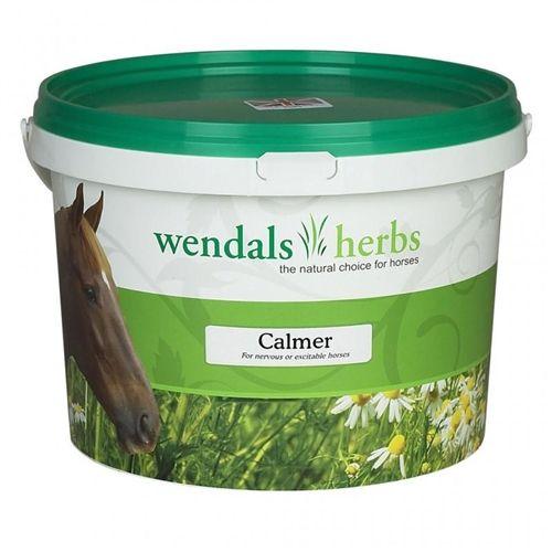 Wendals Calmer