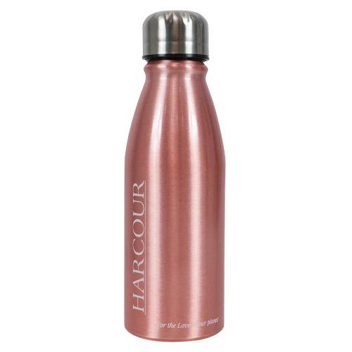 Harcour Natura Aluminium Water Bottle