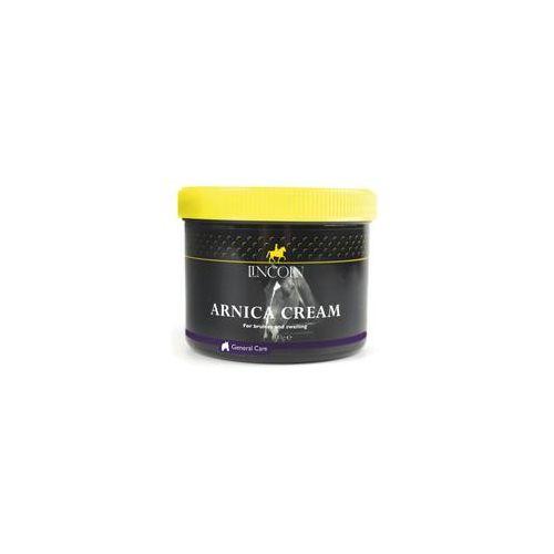 Lincoln Arnica Cream