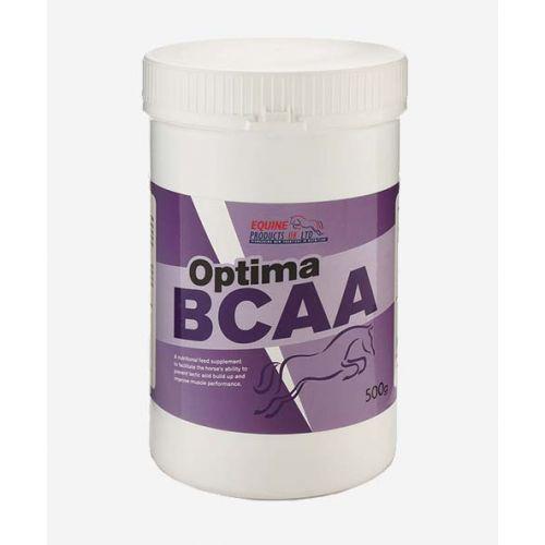 Optima BCAA Powder 500g