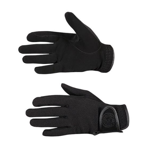 Turfmasters 925 Adults Gloves