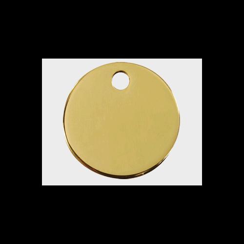 Foal Disc
