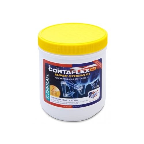 Cortaflex HA Super Fenn