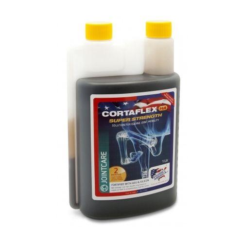 Cortaflex HA Super Fenn Liquid