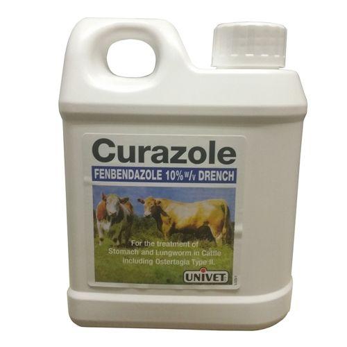 Curazole 10%- PRICE FROM €26.00