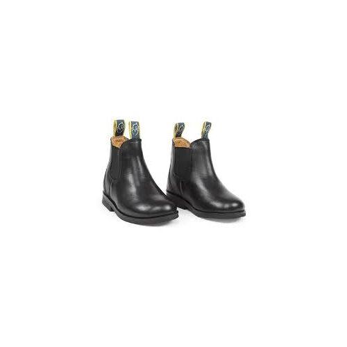 Shires Moretta Fiora Kids Boots