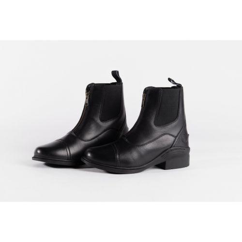 Tesoro Bella Paddock Boot