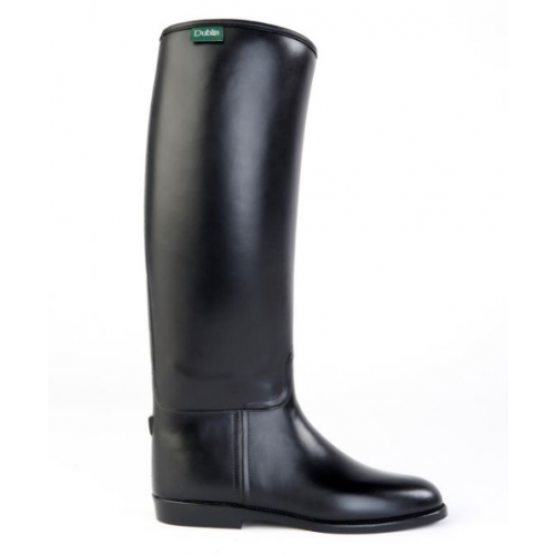 Dublin Kid's Tall Riding Boot