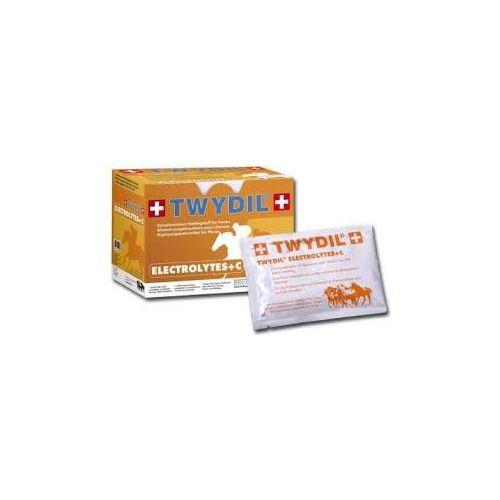 Twydil Electrolyte + C 50g