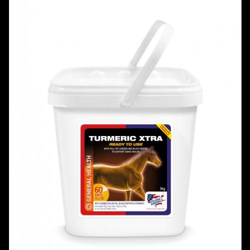 Equine America Turmeric Extra