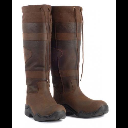 Toggi Canyon Waterproof Boot