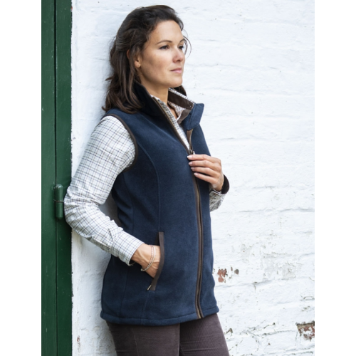 Baleno Women's Fairway Gilet