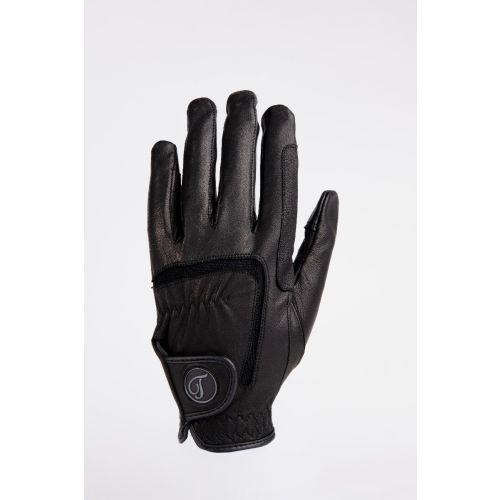 Tesoro Classic Gloves