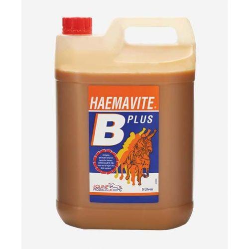 Haemavite B Plus 1ltr