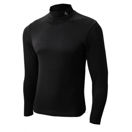 ZEROFIT Heatrub Move Baselayer