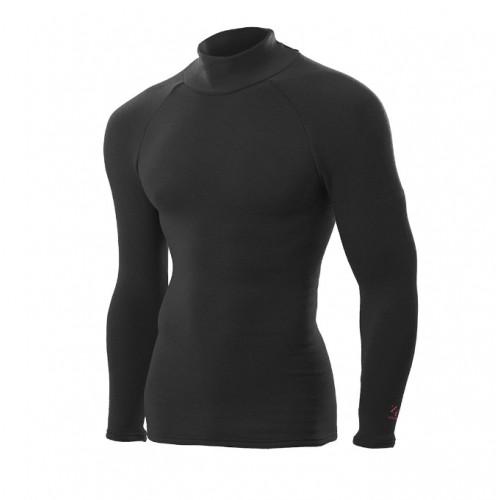 ZEROFIT Heatrub Ultimate Baselayer