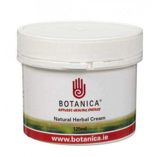 Botanica Herbal Cream