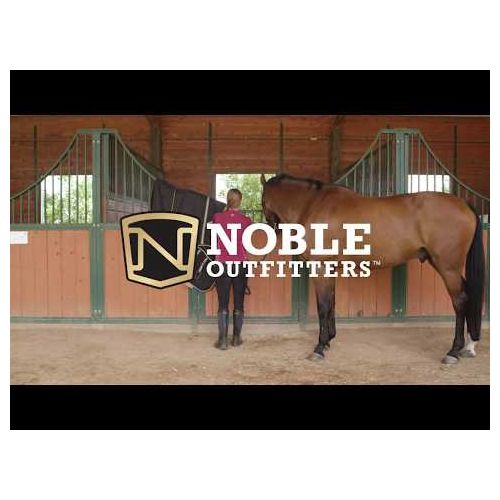Noble Outfitters™ Guardsman™ 4-in-1 Turnout System