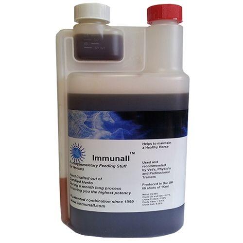 Immunall 1ltr