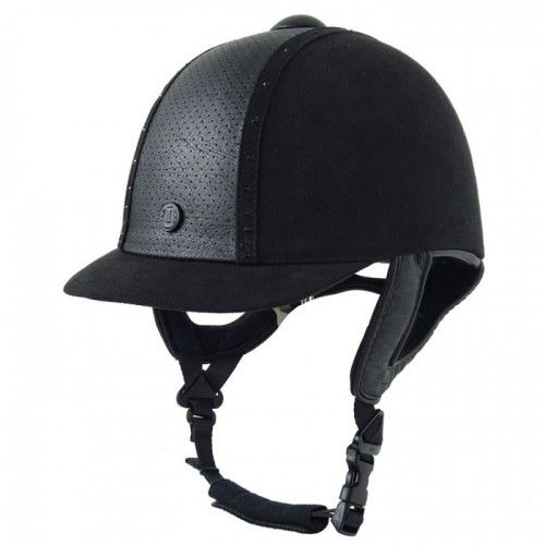 Imperial Riding Children's Riding Hat