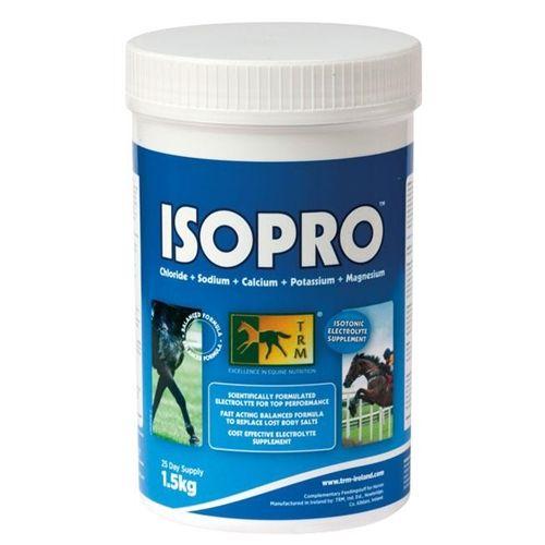Isopro *Buy 3 Get 1 Free!*
